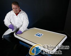 PPG Supply Revised Windshields for Airbus A320 Family - Company ...