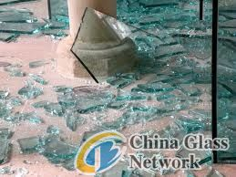 China Glass Network