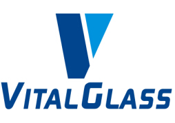 Vital Glass Become Stronger And Powerful In Glass Industries Through Cooperation With China Glass Network