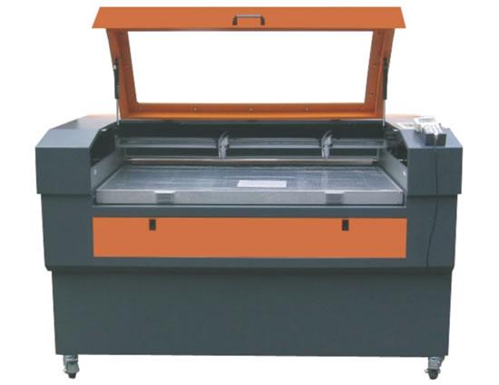plasma engraving cutting machine