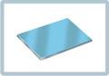 Float Glass (Blue)