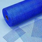 alkali-resistant mesh