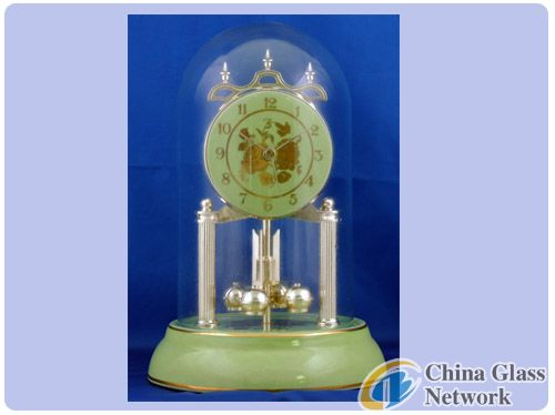 JINHUI GLASSWARE LAMP