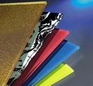 Silk-screen Printing Glass