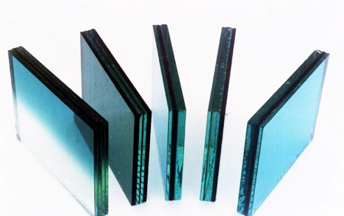 hollow glass(insulating glass)