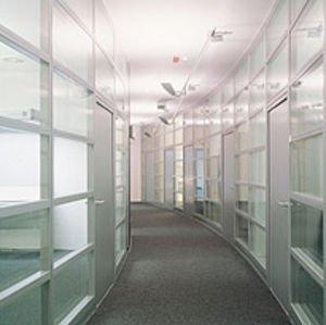 borosilicate fire resistance glass