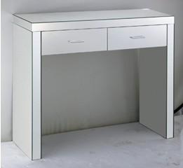 glass furniture--JS035B