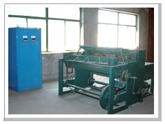 Welding Net Machine