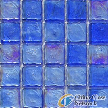 glass mosaico,shell mosaic tile for wall and floor