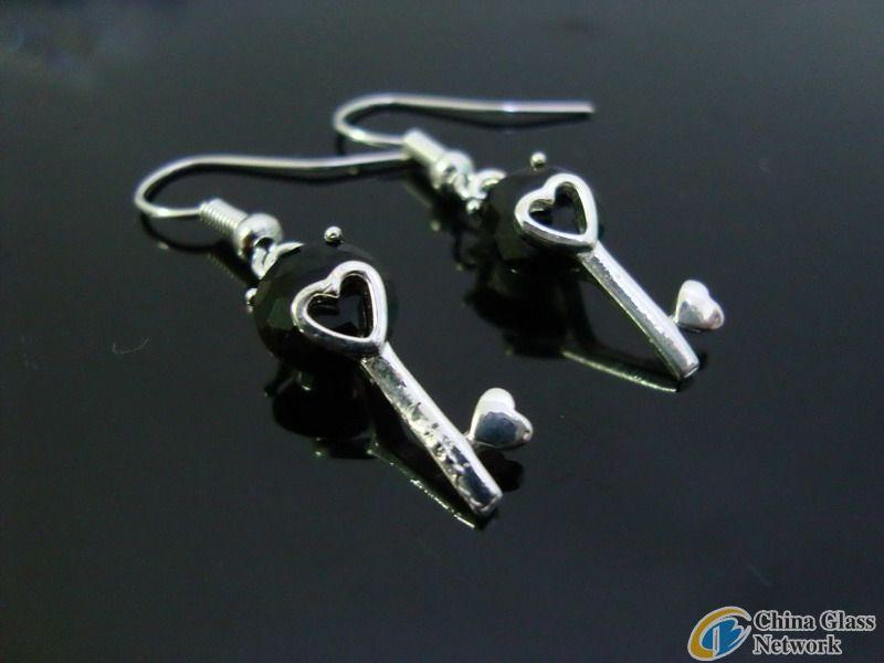 Earrings Crystal Earrings Zircon Earrings  ,earrings