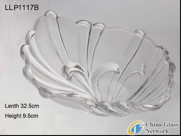 glass plate LLP1117B