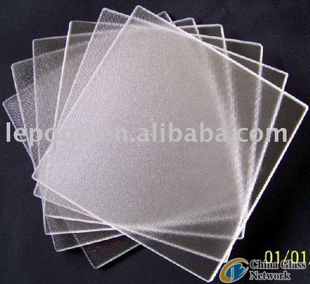 solar glass 1