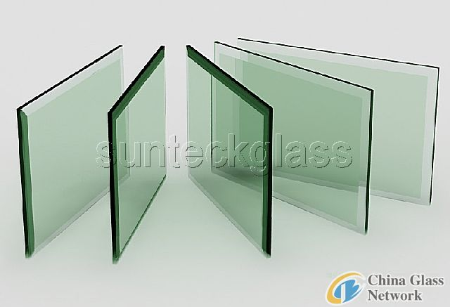 Tempered Glass (STG-G0401)