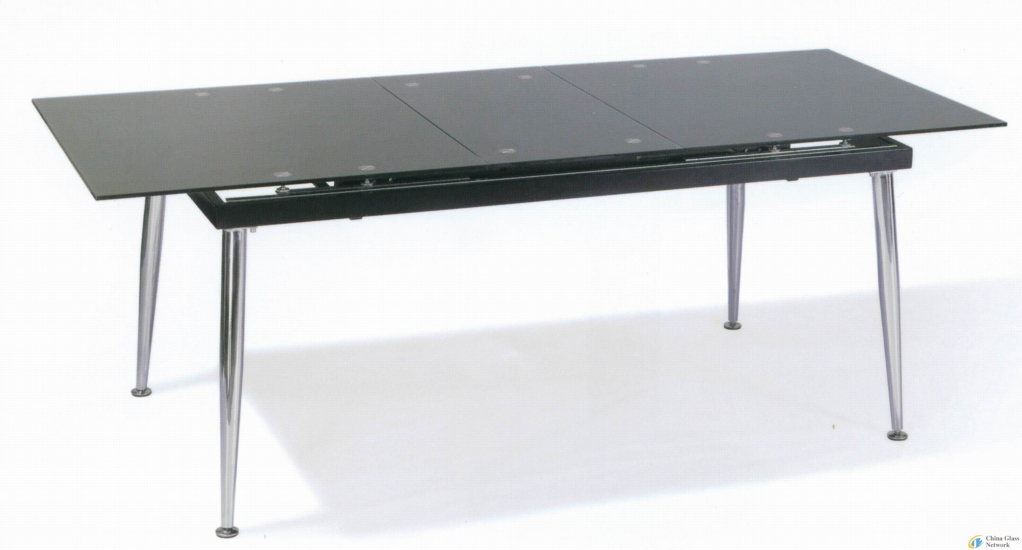 Extention table