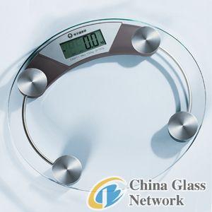 appliance glass