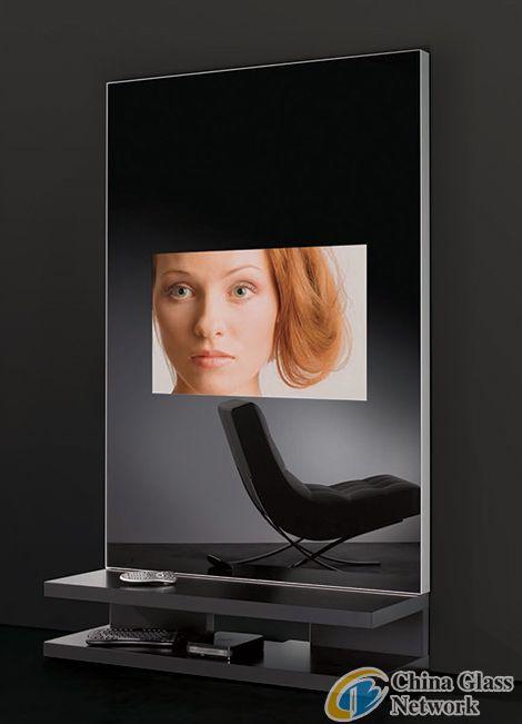 LCD/TV  Panel glass