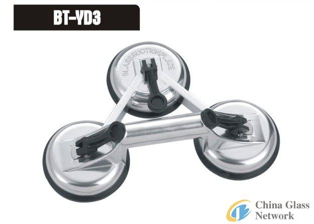 glass suction lifter,glass lifter