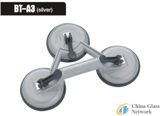 suction lifter,glass sucker,glass mounter,glass cutter,vacuum lifter