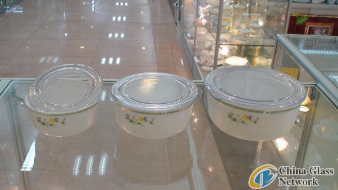 sell soup bowl 3pcs MW3B