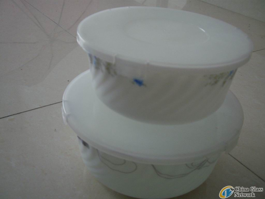 sell salad bowl 3PCS
