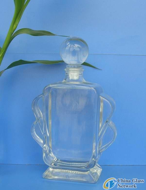 abac glass bottle-2