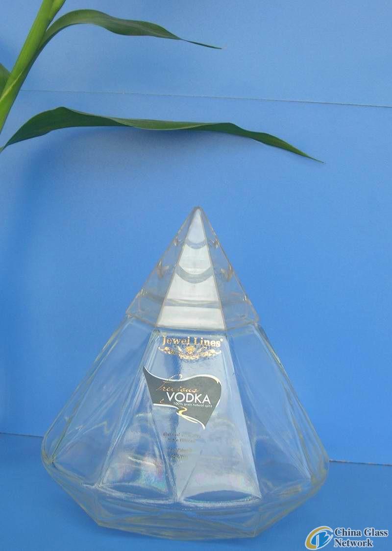 abac glass bottle-3