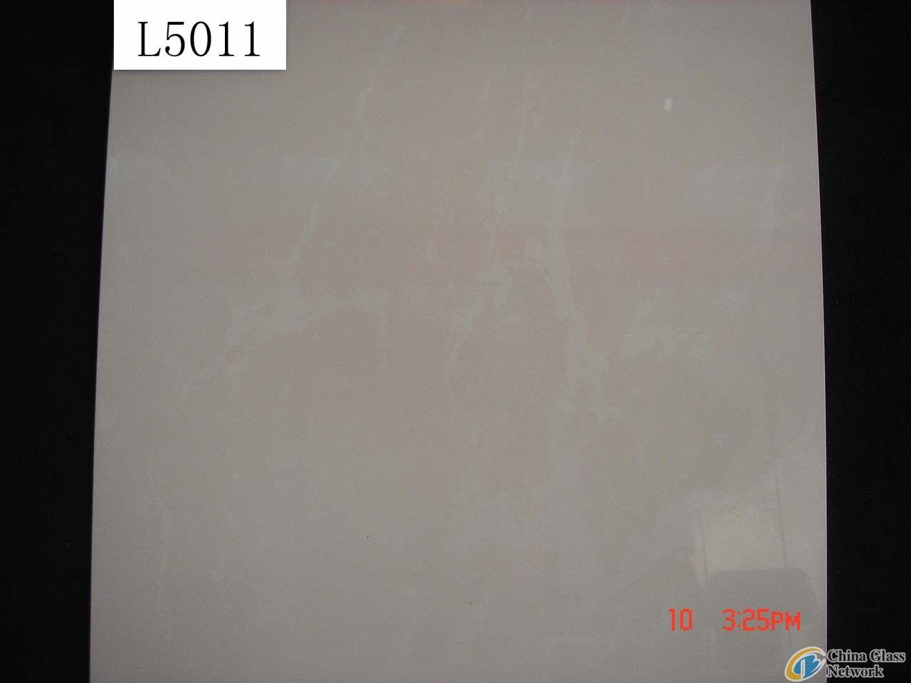High quality soluble salt tiles L5011
