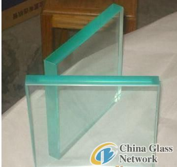 GY GLASS FHOTO FRAME