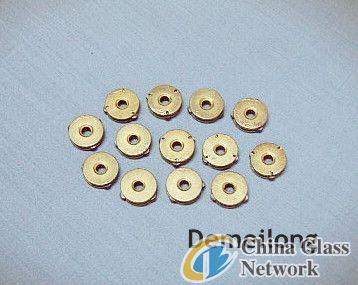 Carbide/Tile/Glass cutter wheel