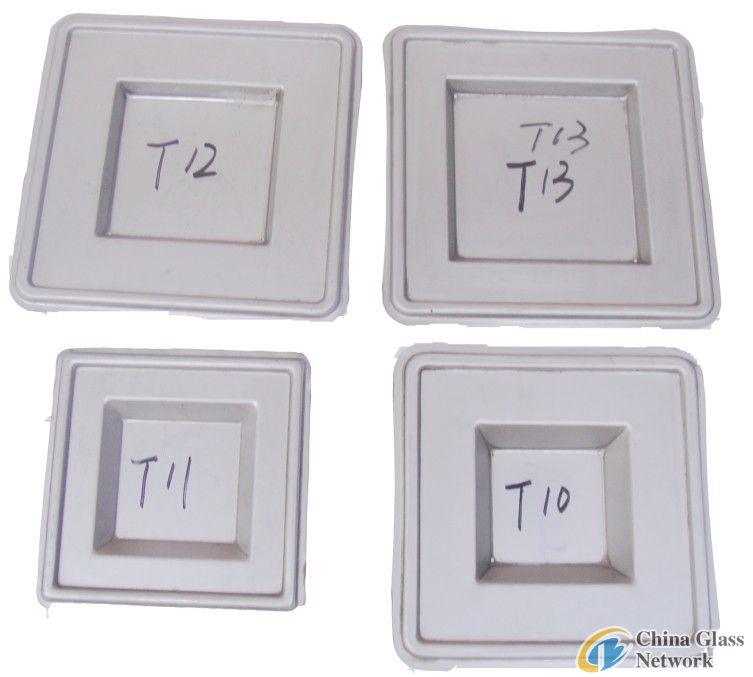 Tray mould  T10 T11 T12 T13