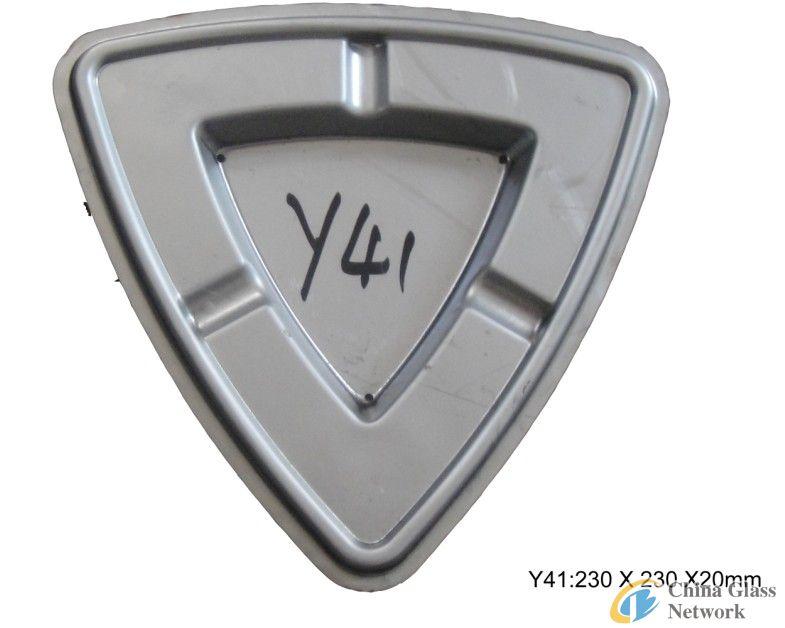 die casting mould Y41