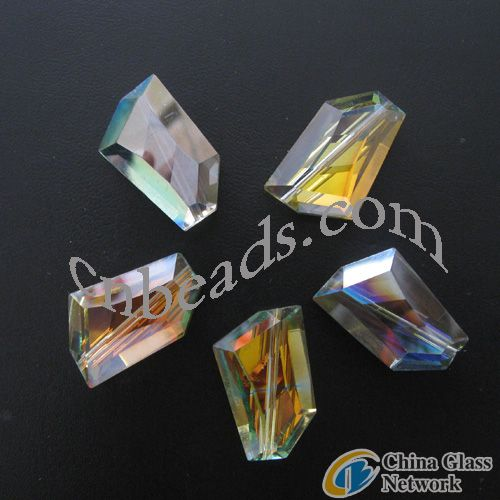 large crystal beads