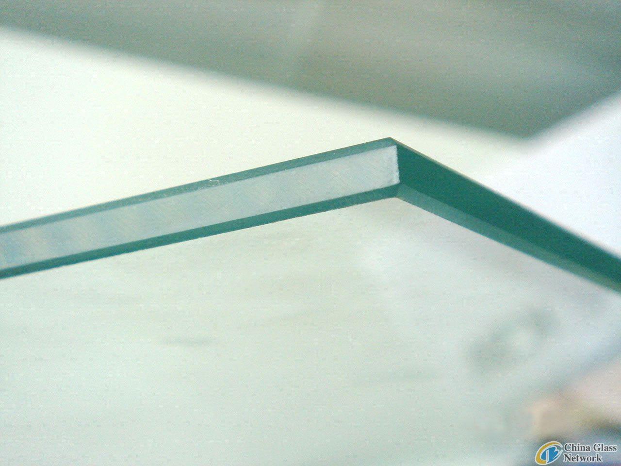 Обработка стекла в домашних условиях 1