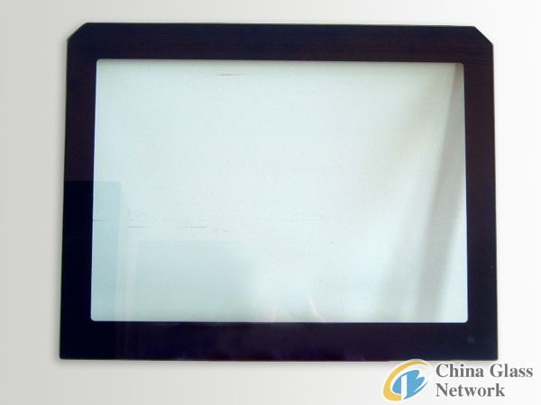 supply oven door glass