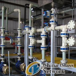 CP - Series Piping 01