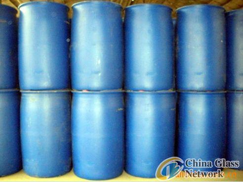 Isobornyl methacrylate(IBOA/IBOMA)