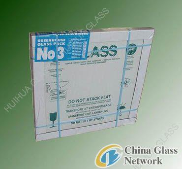 3mm glass house,2.7mm clear flat glass,clear sheet glass,