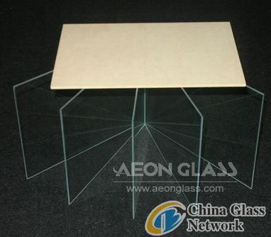 Picture Frame Glass, Photo Frame Glass, Glass Picture Frame, Glass Photo Frame