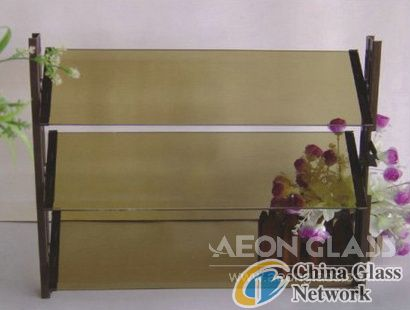 Shutter Glass, Glass Shutter, Jalousie, Blind Glass, Glass Blind
