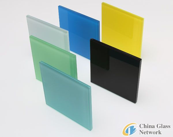 We provide ultra clear curved toughened glass/safty glass in good quality and reasonable price.  We
