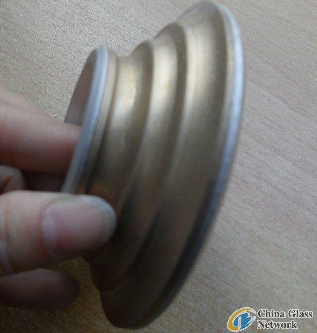 OG diamond grinding wheel for glass grinding