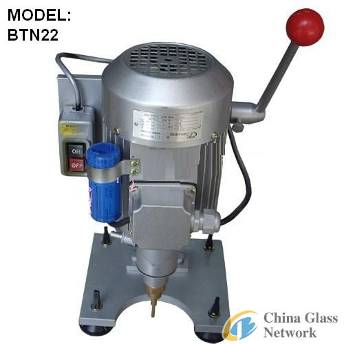 Portable Drilling Machine