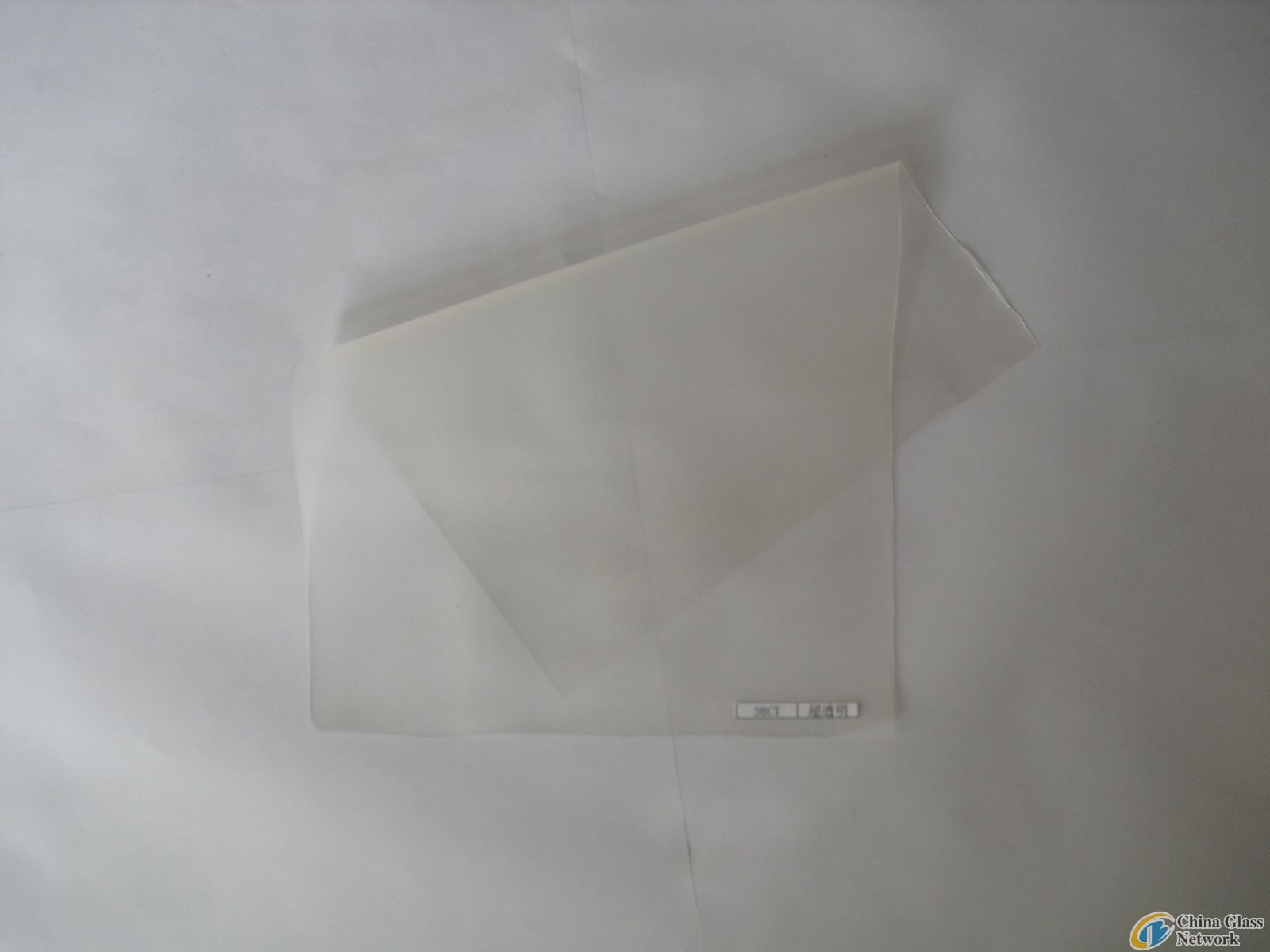 selling eva film for the interlayer window glass