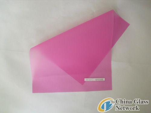 hot selling eva glass film for glass window