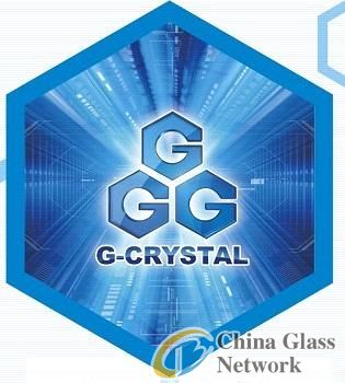 JINJING GLASS - CLEAR FLOAT GLASS