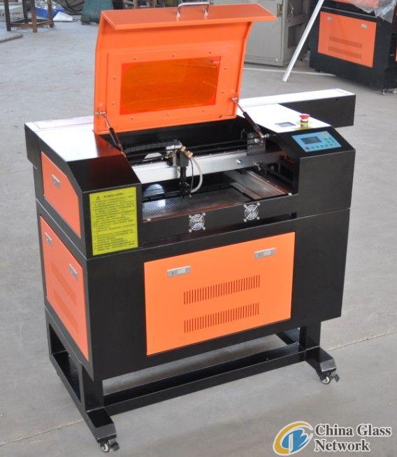 EM460 laser cutitng machine(skype:bryant816)