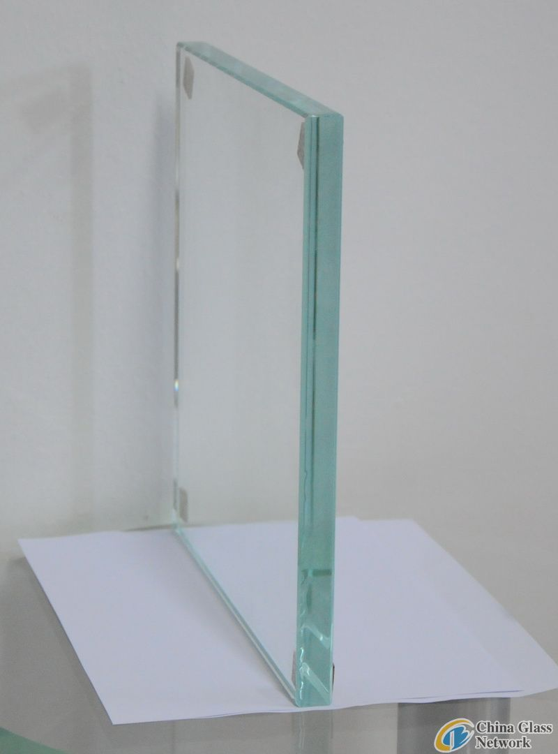 Tempered Glass Laminated Glass Insulated Glass Strong