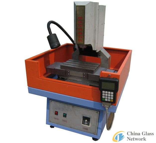 steel mold cnc machine(skype:bryant816)