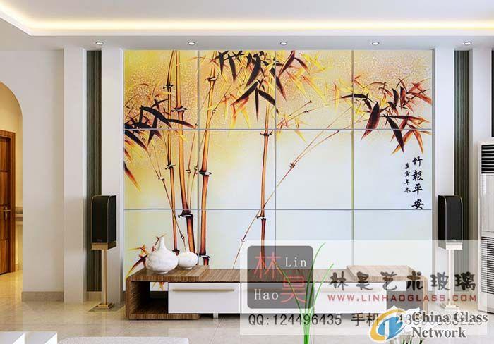 sell engraved glass,sculptured glass,pillar,curtain wall,glass screen,ceiling
