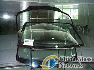 pvb film for laminated glass